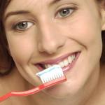 healthy-teeth-tips-2