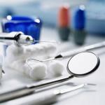 healthy-teeth-tips-5
