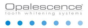 opalescence-teeth-whitener-logo