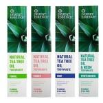 desert-essence-organic-toothpaste
